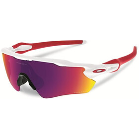 Oakley Radar EV Path Unisex multicolor